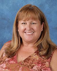 Mrs. Morner