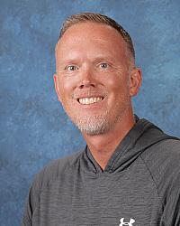 Mr. Negvesky