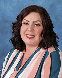 Mrs. Oaxaca