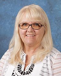 Ms. Preciado